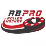Alberta Pro Roller Hockey
